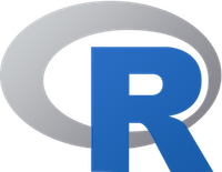 Icon for package Rtools