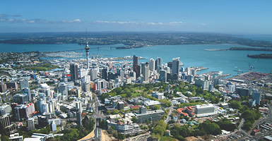 Current Weather Auckland Islands
