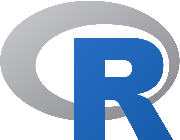 R Basics: Get Started in RStudio